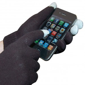 smart touch glove for phone 300x300 Smart Touch Glove for Phones: Just $1.90 Shipped!!