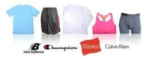 tanga exercise apparel sale