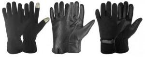 tanga glove sale