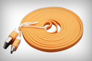 2 pack 10 ft lightning cables