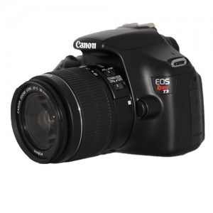 CAnon DSLR Camera eBay