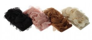 Double Rose Elastic Belts 300x132 Double Rose Elastic Belts Starting at $4.15 Shipped!