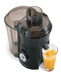 Hamiton Beach Juice Extractor 240x300 Hamilton Beach Big Mouth Juice Extractor  $34.99 (Reg $69.99)