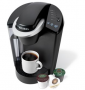 Keurig K45 B40 Elite Coffee Brewer