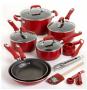 Kohls cookware