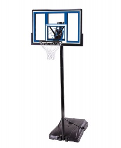 Lifetime Basketball 244x300  Lifetime Complete Portable Basketball System $99.99 (Reg $191.99)
