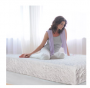Momory Foam Mattress