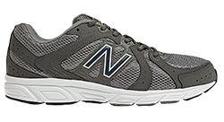 New Balance Men's 481 Running Shoes