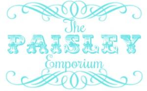 Paisley Emporium
