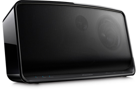 Pioneer A1 Wi-Fi Speaker