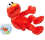 Playskool  Sesame Street LOL Elmo Figure