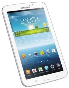 Samsung SM-T210 Galaxy Tab