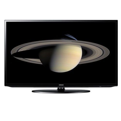 Samsung UN40EH5300 40 1080p 60Hz Smart Wifi LED HDTV with $30 Gift Card