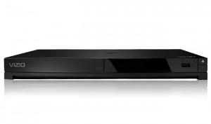 VIZIO Blu-ray Player