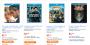Walmart Blu-ray
