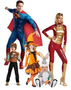 buycostumes sale  sc 1 st  Utah Sweet Savings & $10 Costume Sale! Includes Adults u0026 Kids Superheroes Lalaloopsy ...