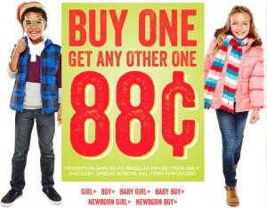 crazy 8 88 sale