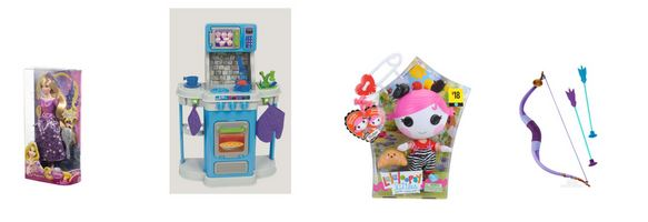 dollar general toy sale