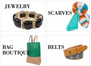 downeast basics jewelry and accessories