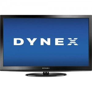 dynex 60 led hdtv
