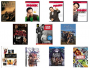 friday movie lightning deals