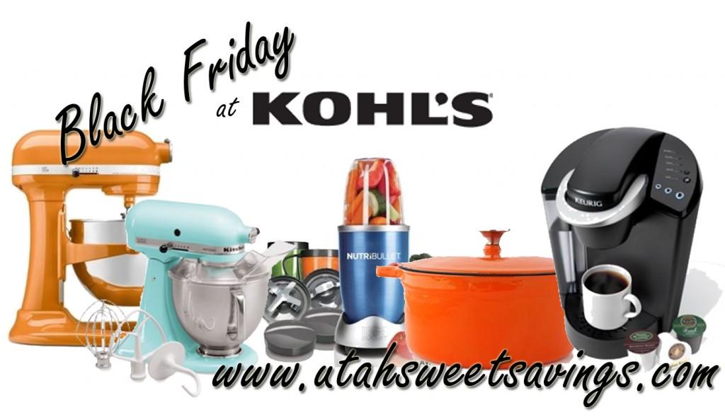 kohls still available