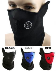 neoprene face masks