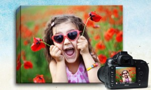 picture it canvas groupon deal
