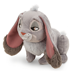 plush disney sale