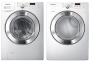 samsung washer dryer deal