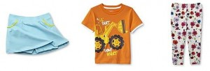 toughskin childrens clothing