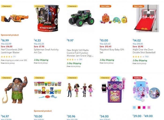 Disney Princess Magical Play Kitchen $22.46 (regularly $60) – Utah ...