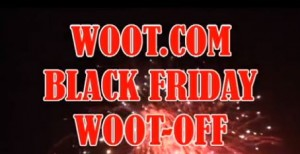 woot black friday woot off