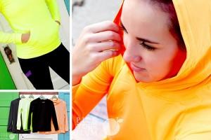 workout hoodies