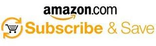 Amazon.com-Subscribe-and-Save