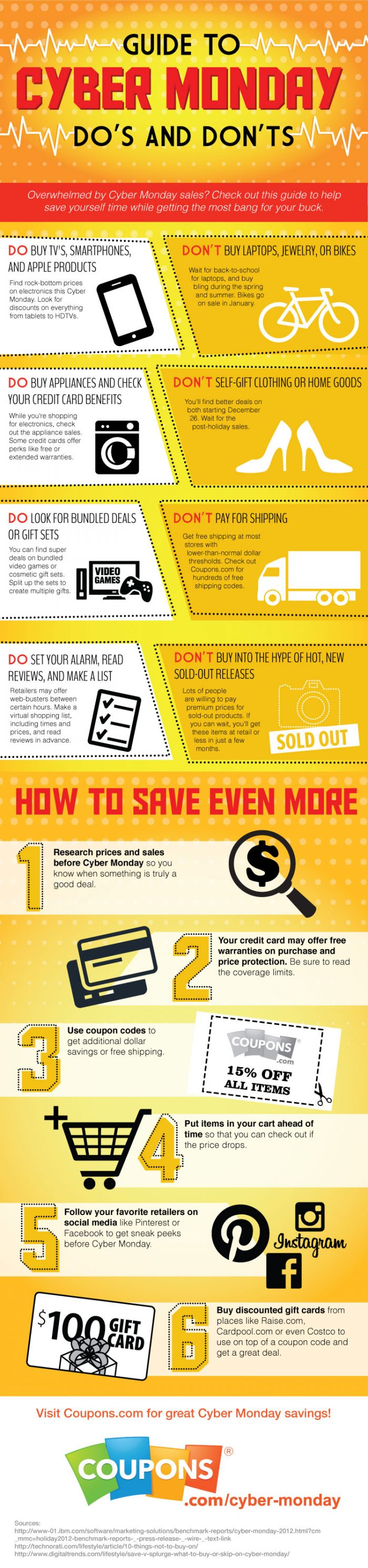 Cyber-Monday-Infographic-Final