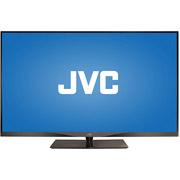 JVC HDTV