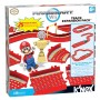 Nintendo Mario Kart Wii Track