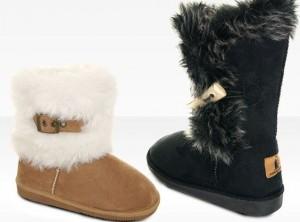 rugged bear girls boots | Roselawnlutheran