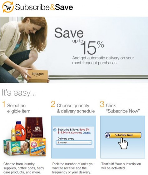 amazon-subscribe-and-save-474x560