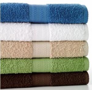 big one bath towel