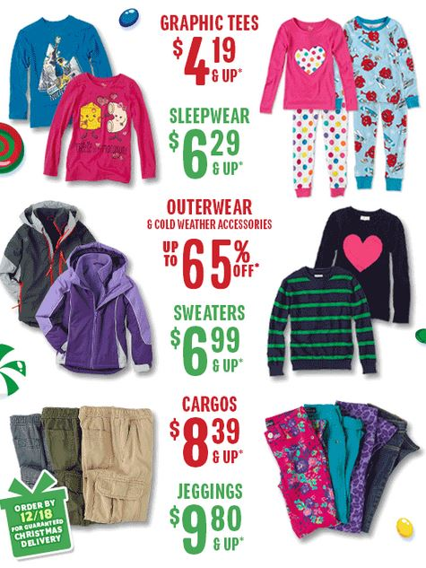 childrens place family friends sale