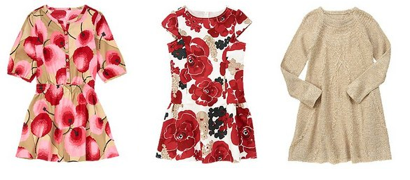 crazy 8 dresses 2 *HOT* Crazy 8: All Dresses $15 and Under!
