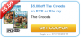 croods coupon