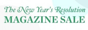 discountmags resolution sale