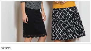 downeast free shipping 30 off skirts