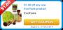 eco tools coupon