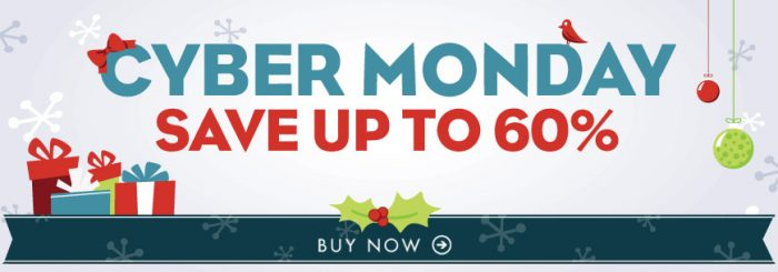 gamestop cyber monday