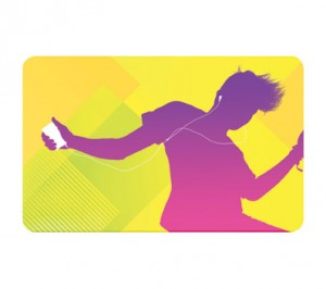 itunes office max deal 300x266 $50 iTunes Gift Card for $40! Plus MORE iTunes Gift Card Deals!