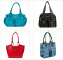 kaboo bags belle chic